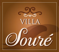 VILLA SOURE - ΑΝΩ ΑΣΕΑ - ΑΡΚΑΔΙΑ